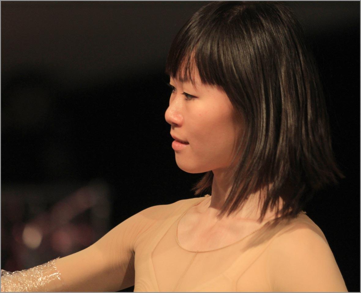 heidelberg-fotograf_cheung & pécard: UN/feminine